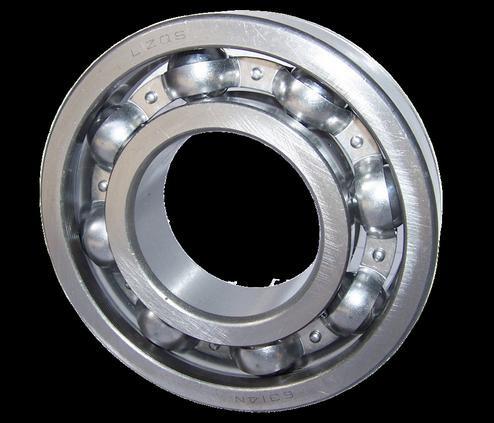 90 mm x 125 mm x 18 mm  NSK 7918 A5 angular contact ball bearings