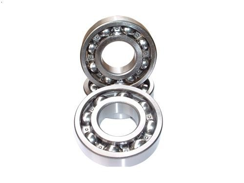 28 mm x 58 mm x 15 mm  NSK 28TM02A deep groove ball bearings