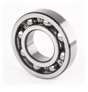 KOYO 9R1212P needle roller bearings
