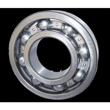 170 mm x 360 mm x 72 mm  KOYO NU334 cylindrical roller bearings