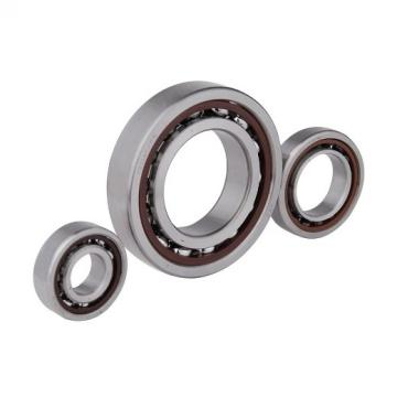 4 mm x 8 mm x 3 mm  ISO MR84ZZ deep groove ball bearings