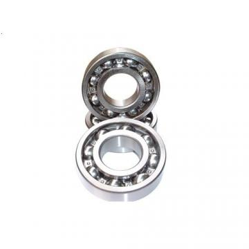 40 mm x 110 mm x 27 mm  Timken 7408W angular contact ball bearings