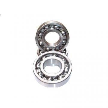 80 mm x 140 mm x 26 mm  NSK QJ216 angular contact ball bearings