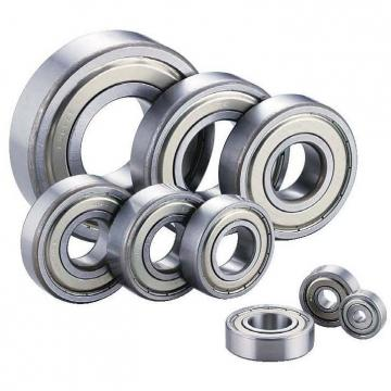 200 mm x 420 mm x 80 mm  NSK NUP340EM cylindrical roller bearings