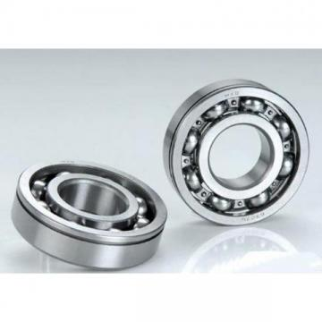 pc200-8 excavator swing shaft ball bearing 20Y-26-22340