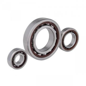 Factory Customize Cheap 515096 Front wheel bearing parts