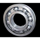 Toyana TUP1 160.100 plain bearings