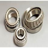 34,987 mm x 59,131 mm x 16,764 mm  Timken L68149/L68110 tapered roller bearings