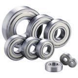 110 mm x 160 mm x 15 mm  NSK 52222 thrust ball bearings