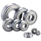 23,8125 mm x 52 mm x 28,2 mm  Timken GYA015RRB deep groove ball bearings