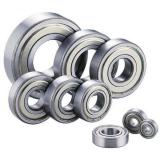 6902 6805 Hybrid Ceramic Bicycle Ball Bearing